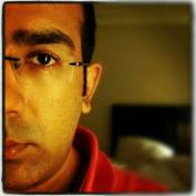 suraj punjabi profile image