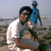 dpmazhar profile image