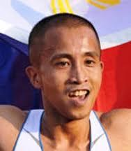 Rene Herrera, 33,  Guimaras, Iloilo, Philippines