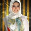 Faryaa Khan profile image