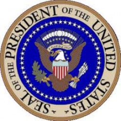 If you could be the President of the US of A , do you believe you could make a difference?