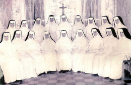 The Sisters of St. Dominic