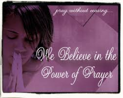 http://heartofawomanministries.blogspot.com/2012/07/evening-prayers.html