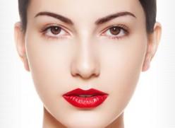 Facial Skin Care with Homemade Cosmetics