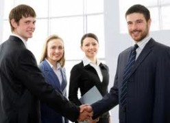 Top 10 workplace etiquette mistakes: coworkers with no manners