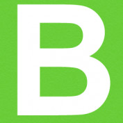 bobtylor profile image