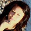 Nelly Ch profile image