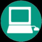 TeachComputers profile image