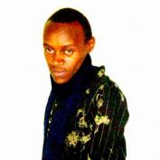 jamesinfo profile image