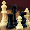Learning lessons in life from the game of chess - A Grandfather's Philosophy