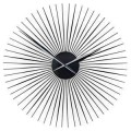 Image credit: http://www.iransdesign.com/modern-clock-design-ideas-for-home-decorating-by