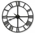 Image credit:http://www.clocksuperstars.com/Stations-Wrought-Iron-Roman.htm