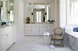 Image credit: http://eclecticrevisited.com/2011/05/10/more-pretty-bathrooms/