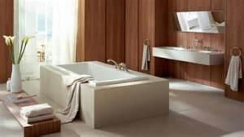 Image credit: http://cutehomedeisgn.com/luxury-bathroom-design-for-your-home-by-axor.html