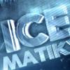 Icematikx profile image