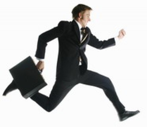 background check companies. Employment Background Checks
