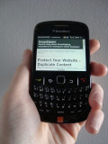 Boost Mobile Cell Phone and Service Reviews