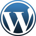 Inserting a PDF into WordPress -  A Simple How To