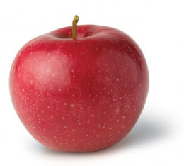 An apple a day can keep the doctor, as well as acid reflux away!