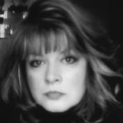 DianaLS516 profile image