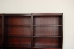 New Uses for Your Old Bookcase