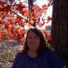 LadyEstere profile image