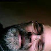 creativegiftideas profile image