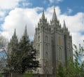 Are Mormons Weird? Myths and Facts About Mormonism
