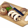 Mushrooms: Types, Uses and Health Benefits
