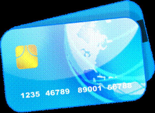 Credit Cards: A Powerful Financial Tool