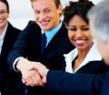 Leadership Skills List: Skills of a Good Manager