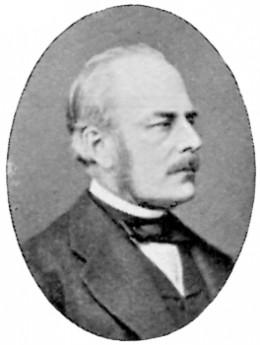 Adolf Wilhelm Edelsvaerd