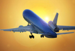 Buy Cheap Airline Tickets Using Priceline or Hotwire