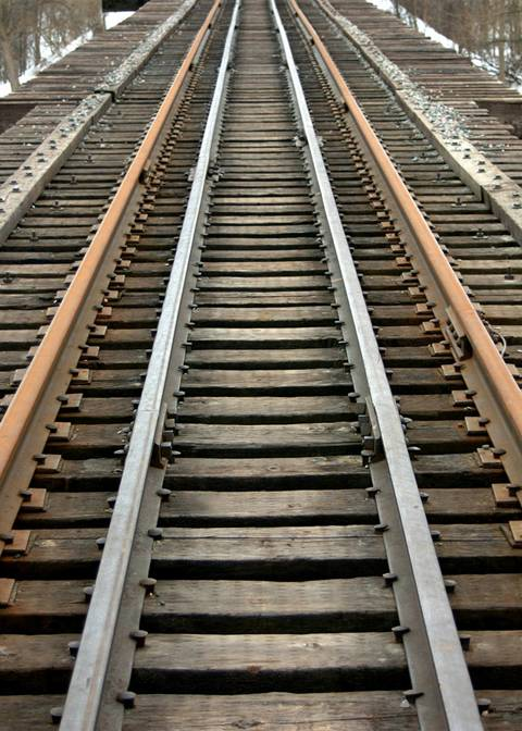 Are you on track for retirement?  Or has the Great Recession derailed your plans?