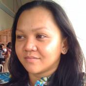 ambrking profile image