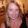 Jennifer Baum profile image