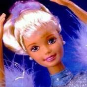 BarbieThomas profile image