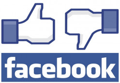 Top Ten Rules of Facebook Etiquette That Everyone Should Know (and follow)