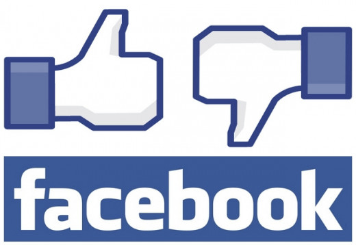 Are YOU in breach of FaceBook R&R ?? |
