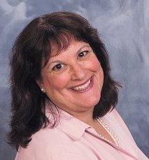 Fran Schwartz, Home Based College Consultant