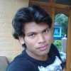 Angad Phadte profile image