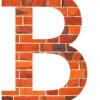 AHA Becky profile image