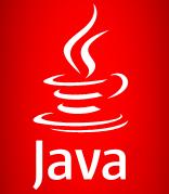 Java Programming Language