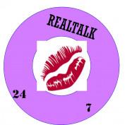realtalk247 profile image