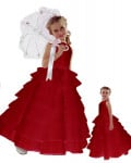 Buy Special Christmas Holiday Dresses for Girls and Babies Online