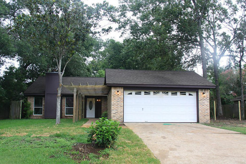 """Another home off Poppet's way with """"no available sale history."""" This one is listed for $114,000."""