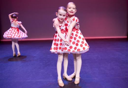 dance-school-wahroonga