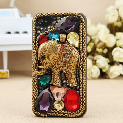 http://gulleitrustmart.com/iphone-4s-4g-3gs-ipod-touch-vintage-bling-crystal-stylish-metal-elephant-hard-cover-p-1849.html