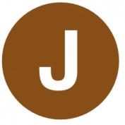JamieStylez profile image