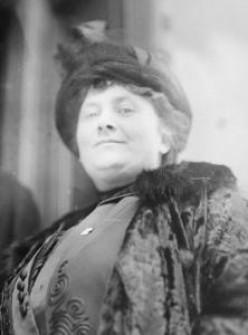 Biography of  Dr.Maria Montessori